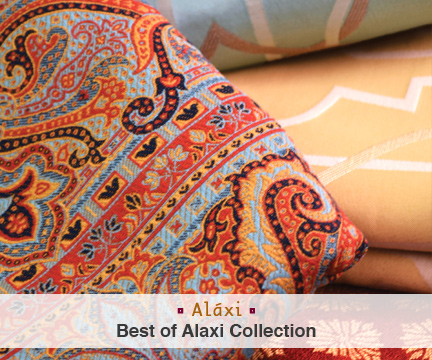 Best of Alaxi Sunbrella