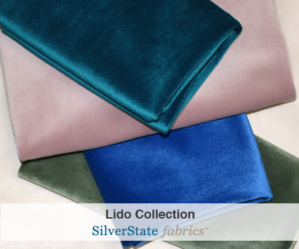Lido Collection