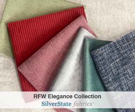 RFW Elegance